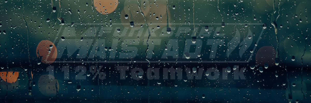 Wettermatrix Funkspiel